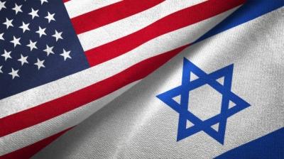 Οι ΗΠΑ προτρέπουν και άλλες αραβικές χώρες να αναγνωρίσουν το Ισραήλ