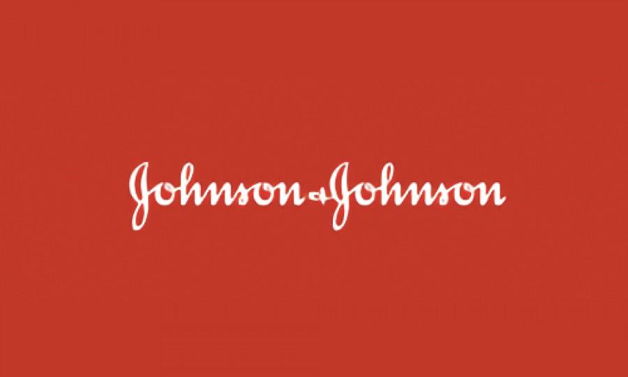 Johnson & Johnson: Θα πληρώσει πάνω από 100 εκατ. δολάρια για να διευθετήσει χιλιάδες αγωγές εναντίον της