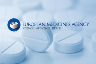 ΕΜΑ: Προτείνει την αποφυγή χορήγησης του εμβολίου AstraZeneca, στους άνω των 60 ετών