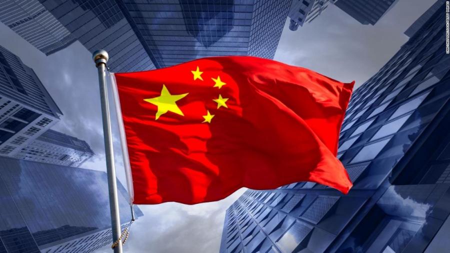 Η Κίνα ο μεγάλος ρυθμιστής των αγορών – Μετά το bitcoin, βυθίζει και τον τεχνολογικό κλάδο – Στο έλεος των ρυθμίσεων οι αναδυόμενες