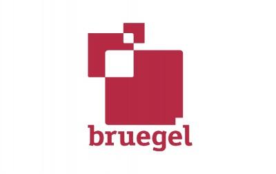 Bruegel: Ακραία περίπτωση η Ελλάδα  -  Υπάρχουν ρωγμές στην παγκόσμια οικονομία