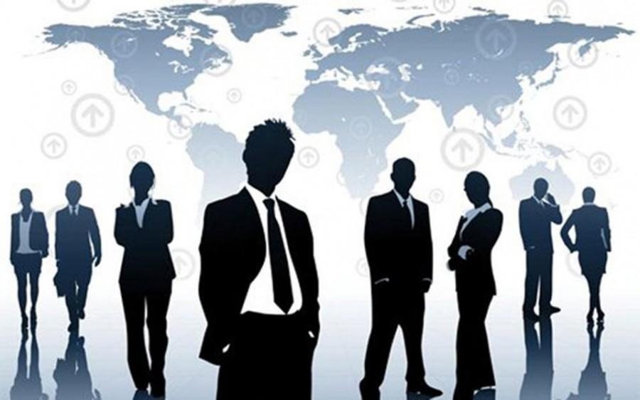 Πώς ιεραρχούν οι εταιρείες τα μέτρα στήριξης της οικονομίας