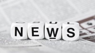 Ειδήσεις: Για Εθνική Ασφαλιστική, Καλογρίτσα, Proton bank, Υγεία κ.α.
