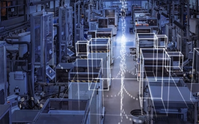 CRM με προστασία για την ενεργοβόρο και εξασφάλιση ισχύος για ασφάλεια εφοδιασμού