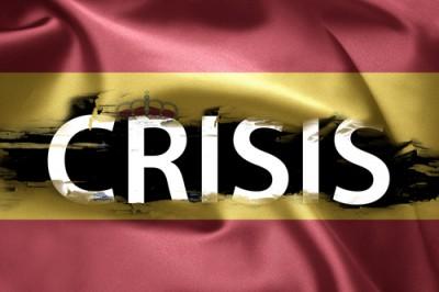 Ισπανία - Κορωνοϊός: Αρνητικό ρεκόρ με 4 εκατ. ανέργους λόγω της πανδημίας