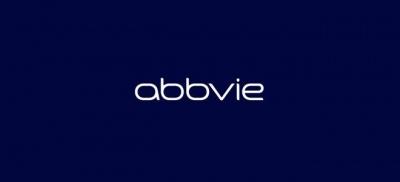 Η φαρμακευτική εταιρία AbbVie προχωρά στην έκδοση ομολόγων 27 δισ. δολαρίων