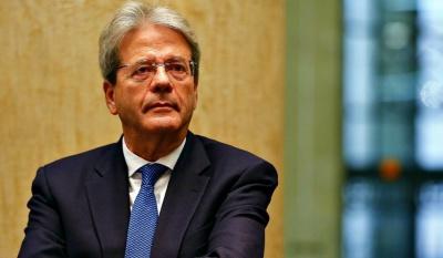 Gentiloni (ΕΕ): Θα υπάρξει καλοκαιρινή τουριστική περίοδος στην Ευρώπη, αλλά με περιορισμούς