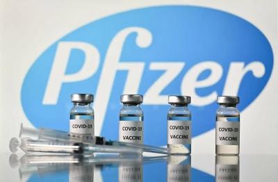 Η υποχρεωτικότητα των εμβολιασμών εξετάστηκε αλλά απορρίφθηκε καθολικά – Τι συμβαίνει με τα παιδιά έως 12 ετών;