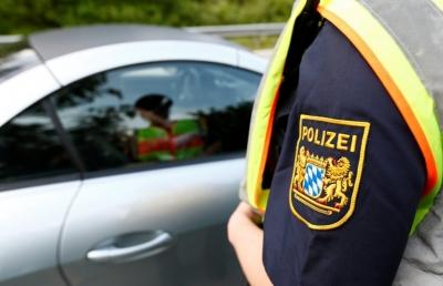 Γερμανία: Τούρκος συνελήφθη ως ύποπτος για κατασκοπεία