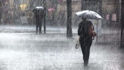 Καιρός: Επιδείνωση από αύριο 10/3 με βροχές και σποραδικές καταιγίδες