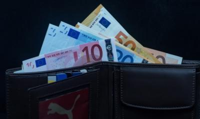 Μεγάλη Εβδομάδων πληρωμών: Μηχανισμός Συν-εργασία, Εθνική σύνταξη, επιδόματα