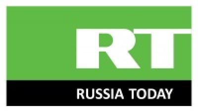 RT: Κυβερνοεπίθεση έγινε στην επίσημη ιστοσελίδα της Εκλογικής Επιτροπής της Ρωσίας με στόχο το κέντρο πληροφοριών της