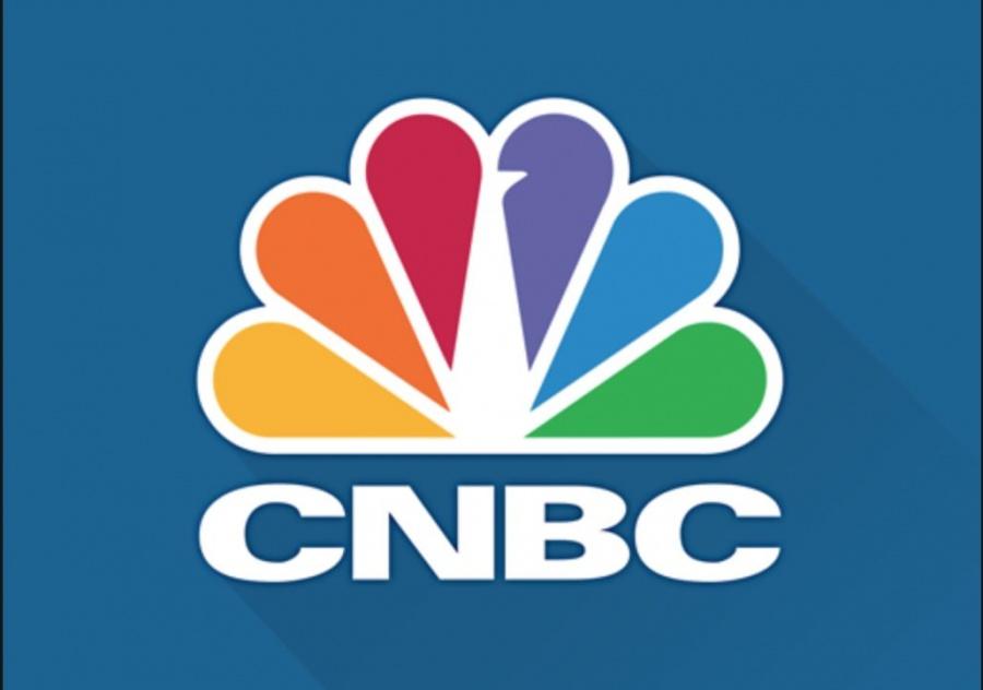 BlackRock: Στροφή των επενδυτών από τις μετοχές για να αντιμετωπίσουν τη μεταβλητότητα στις αγορές
