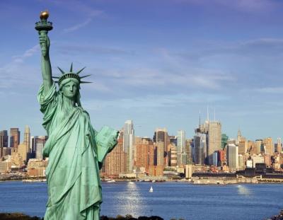 Έρευνα: Ύφεση στις ΗΠΑ έως το καλοκαίρι 2020 «βλέπει» το 67% των οικονομικών διευθυντών