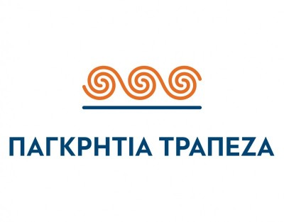 Νέο κατάστημα της Παγκρήτιας Τράπεζας στο Ηράκλειο Κρήτης