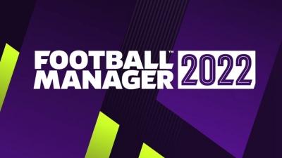 Football Manager 2022: «Μπλόκο» στις ακριβές μεταγραφές λόγω κορονοϊού!