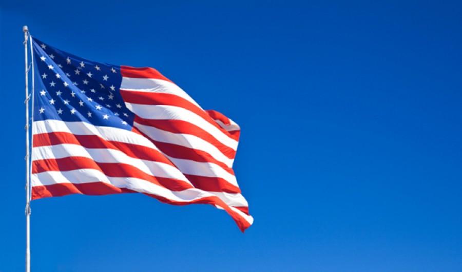 ΗΠΑ: Πάνω από 13 εκατ. τα επιβεβαιωμένα κρούσματα – Ρεκόρ με 93.238 νοσηλευόμενους με covid