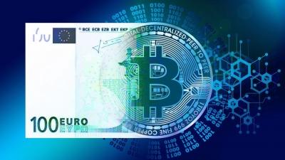 ΕΚΤ: «Πράσινο φως» για την επόμενη φάση υιοθέτησης του ψηφιακού ευρώ