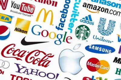 HowMuch: Αυτές είναι οι κορυφαίες εταιρείες της τελευταίας 10ετίας - Σταθερά στην πρώτη 3άδα η Walmart