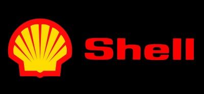 Για πρώτη φορά από τον Β' Παγκόσμιο Πόλεμο η Shell μειώνει το μέρισμα λόγω κρίσης
