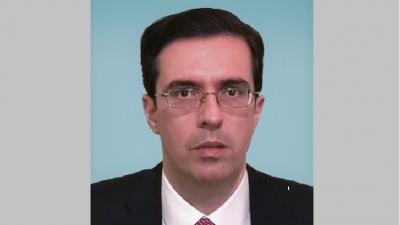 Νίκος Σ. Μαγγίνας (Επικεφαλής Οικονομολόγος Εθνικής τράπεζας): Το τελευταίο μίλι… πριν το μαραθώνιο
