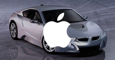 Είσοδος - έκπληξη της Apple στα αυτοκινούμενα οχήματα; Τι υπαινίχθηκε ο CEO Tim Cook και η θέση για τα... ρομπότ