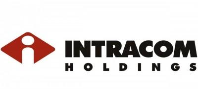 Αποχώρησε ο Νικόλαος Μπαζιώτης από την Intracom Holdings