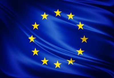ΕΕ: Διορίζει ειδικό σύμβουλο για την κρίση στη Βενεζουέλα