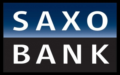 Saxo Bank: Οι αγορές ξεκινούν το β΄ 3μηνο 2020 από μειονεκτική θέση - Στο επίκεντρο η οικονομική ανάκαμψη της Κίνας