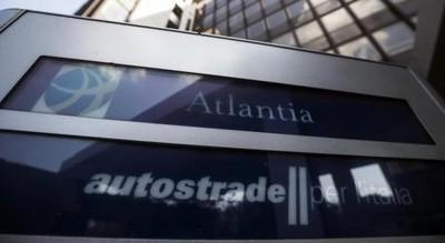 Η Atlantia πουλά μετοχές αξίας 1,06 δισεκ. ευρώ στην Telepass