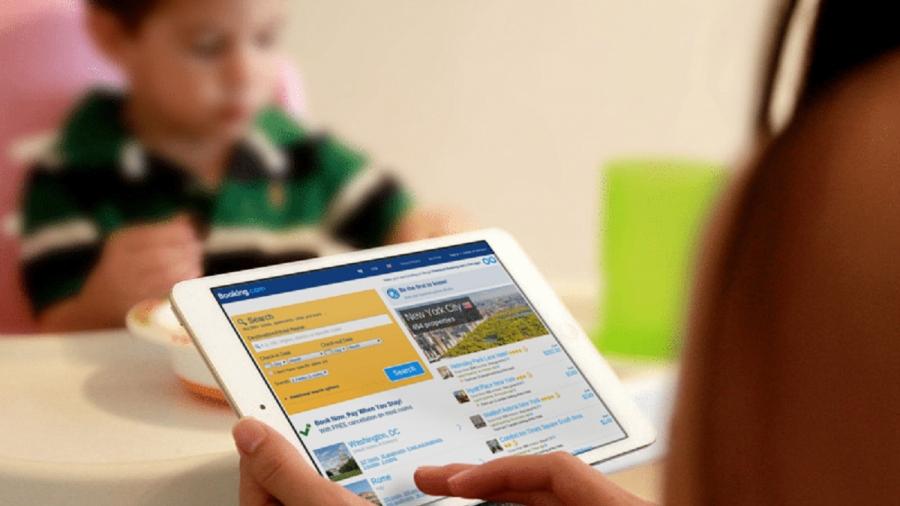 Η Booking.com αποκαλύπτει τις κορυφαίες επιλογές διαμονής των ταξιδιωτών