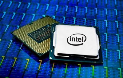 Intel: Υποχώρηση κερδών το γ' τρίμηνο 2020, στα 4,3 δισ. δολάρια – Καταρρέει η μετοχή