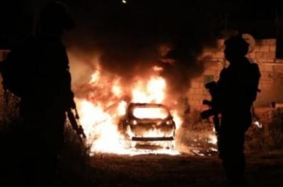 Νέες συγκρούσεις στην Ιερουσαλήμ – Τουλάχιστον 90 οι τραυματίες