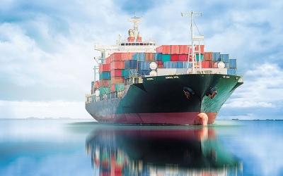 Βόμβα τα υπέρογκα ναύλα και το ράλι στις αγορές εμπορευμάτων - Εκρηκτικό μείγμα για την οικονομία