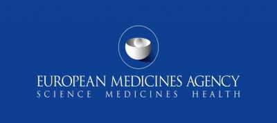 Ευρωπαϊκός Οργανισμός Φαρμάκων: Δέχθηκε κυβερνοεπίθεση από χάκερς