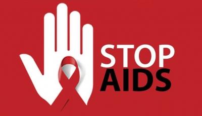 Iός HIV του AIDS: Επέτειος 40 χρόνων από την πρώτη αναφορά - Οι προκαταλήψεις υπάρχουν, το φάρμακο όχι