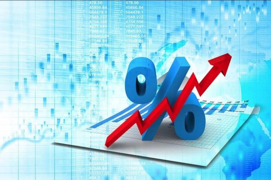 Ασφαλιστικές: Θεαματική αύξηση 43% στα unit linked και νέα σενάρια για εξαγορές χαρτοφυλακίων από τις μικρές