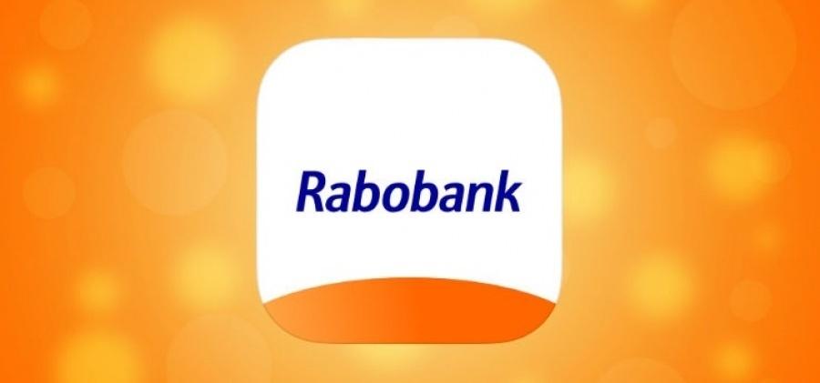 Rabobank: Η Ρώμη καίγεται, οι αγορές καίγονται και σύντομα θα καούν και οι τιμές