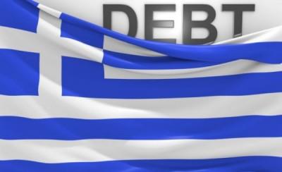 Πάνω από 300 δισ. αναμένεται να εκτοξευτεί το ιδιωτικό χρέος - Αυτό επιχειρεί να αντιμετωπίσει ο πτωχευτικός κώδικας