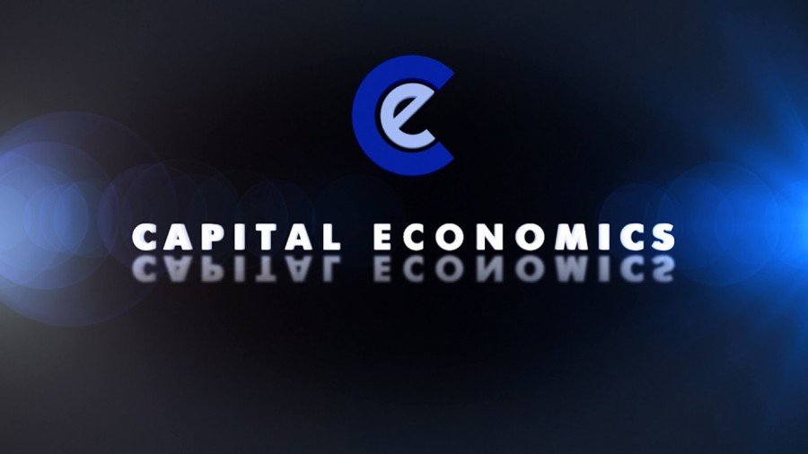 Capital Economics: Η ισχυρή ανάκαμψη του ΑΕΠ στην Ευρωζώνη θα ξεθωριάσει λόγω του 2ου κύματος
