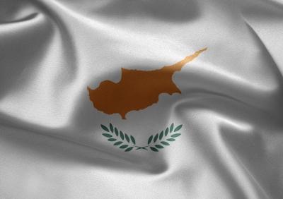 Κύπρος: Αίρονται 1/5 οι περιορισμοί για τους εμβολιασμένους Βρετανούς τουρίστες