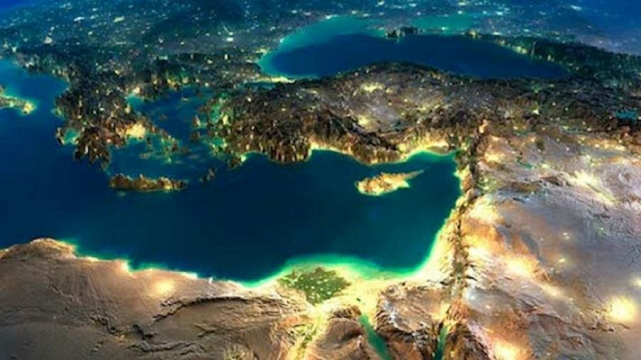 Yeni Safak: Η Αίγυπτος έρχεται πιο κοντά στην υπογραφή συμφωνίας με την Τουρκία για την οριοθέτηση ΑΟΖ