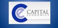 Capital Economics: Υπάρχει τρόπος για να ανακάμψει η Ελλάδα... με οδηγό τον τουρισμό