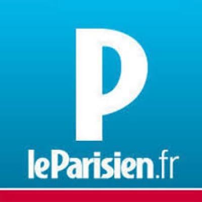 Le Parisien: Αύξηση της κατώτερης σύνταξης με βάση τον πληθωρισμό μελετά ο Macron για να μειώσει τις αντιδράσεις