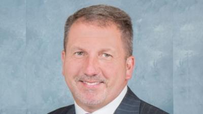 Sunlight Batteries USA: Νέος πρόεδρος και CEO o Todd M. Sechrist