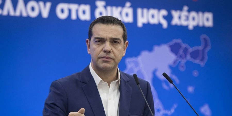 Reuters: Συγκέντρωση τσάμηδων έξω από την ελληνική πρεσβεία στην Αλβανία - Ζητούν να επιστρέψουν στην Ελλάδα