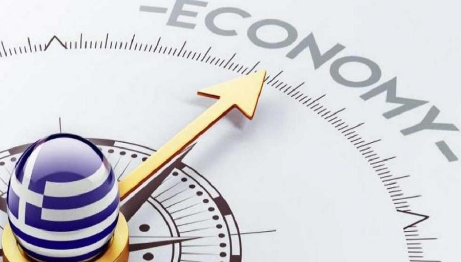 Το πραγματικό στοίχημα για την οικονομία