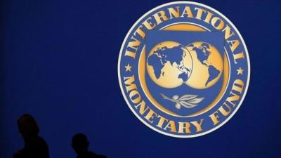 ΔΝΤ: Ανάπτυξη 6% για την Τουρκία το 2021 - Να ληφθούν στοχευμένα μέτρα στήριξης
