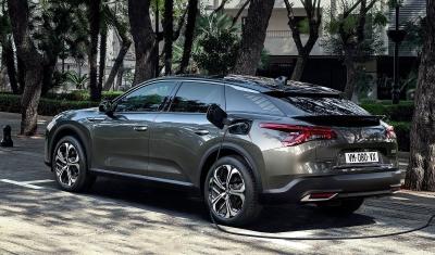 Σταματά την εξέλιξη των κινητήρων diesel και η Citroen;
