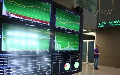 Λίγο μετά το άνοιγμα του ΧΑ – MSCI, FTSE, αποτελέσματα, deals στο επίκεντρο